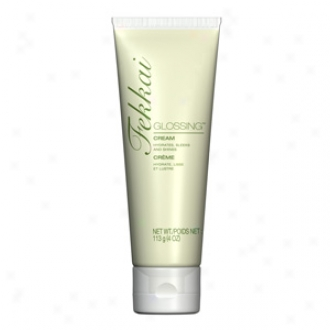 Fekkai Glossing Cream, With Pure Olive Oil