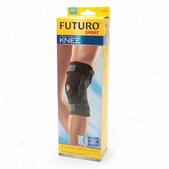 Futuro Hinged Knee Brace