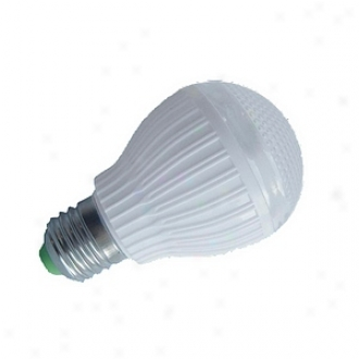Ggi International Energy Efficient 2 Watt Warm 38 Led Light Bulb