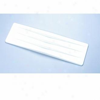 Grafco Everyday Transfer Board Non Slip-400# Weight Capaacity