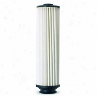 Hoover Long-life Hepa Cartridge Filter Model 40140201