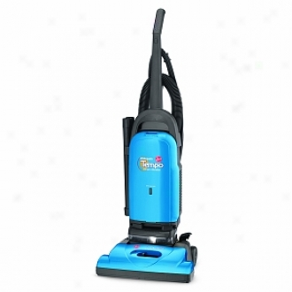 Hoover Tempo, Widepath Bagged Upright Vacuum, Model U5140900