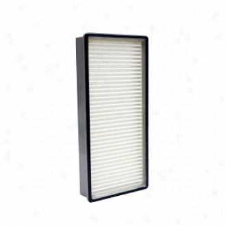 Hunter Replacement Hepa Filter, Model 30904