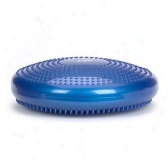 J-fit Fit Disc