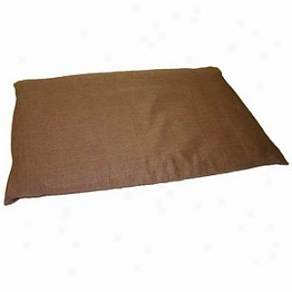 K & H Manufacturing Small Cool Bed Iii Cover Fitted Sheet Cappucino