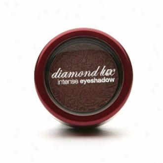 Lasplash Cosmetics Diamnd Lux Close Color Eyeshadow, Antiqued (brown)