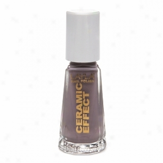 Layla Ceramic Purport Nail Polish, Romantic Lavender 11