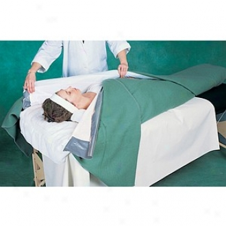 Mauley International Thermoplastic Bodywrap Film, One-time Use Sibgle Sheeg, 60  X 75