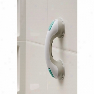 Mhi Safe-er-grip 11.5   Bathtub & Shower Assist Bar
