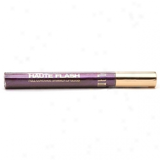 Milani Haute Flash Full Coverage Shimmer Lip Gloss, In A Flash 103
