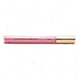 Milani Haute Momentary blaze Full Coverage Shimmer Lip Gloss, Quick Flash 106