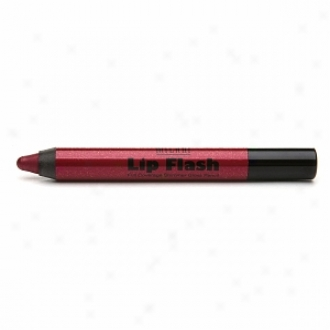 Milani Lip Flash Full Coverage Shimmer Gloss Pencil, Hot Flash 05