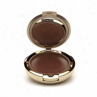 Milani Smooth Finish Oil Free Cream-to-powder Makeup, Caramel Brown 03