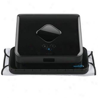 Mint Plus Automatic Flloor Cleaner, 5200