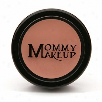 Mommy Makeup Mommy's Little Helper Concealer, Rested (Intervening substance)