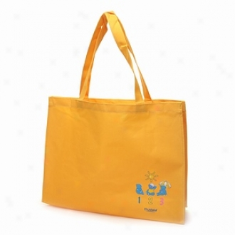 Mustela Beach Bag Sun Tote, Complimentary Gift With Purchase