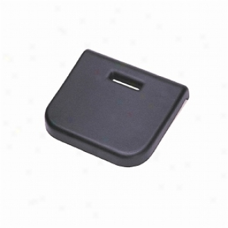 Nova Rubber Seat Pad For 4200,4201,4203,4208,4212 Wirh Flip Up Back