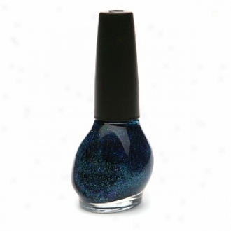 Opi Nicole By Opi Kardashian Kolor Nail Lacquer, Kendall On The Katwalk
