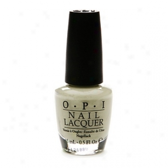 Oppi Pirates Of The Carribean Collection Nail Varnish, Stranger Tides