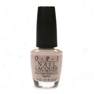 Opi Spring-summer 2012 Holland Collection Nail Laquer, Did You 'ear About Van Gogh