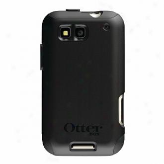 Otterbox Mot4-defyx-20-e4otr Motorola Defy Commuter Case
