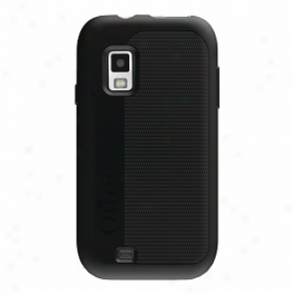 Otterbox Sam1-fasci-20-e4otr Samsung Fascinate Impact Case