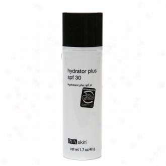 Pca Skin Hydrator Plus Spf 30 Broad-spectrum Uva/uvb Sunsrceen