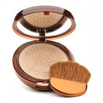 Physicians Formula Bronze Booster Glow-boosting Pressed Bronzer, Reasonable To Light 1133