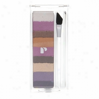 Physicians Formhla Eye Enhanccing Shimmer Sgrips Shadow & Liner, Pop Brown Eyes 7052