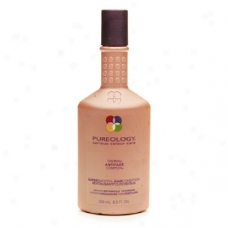 Pureology Thermal Anitfade Complex Supersmooth Hair Condition