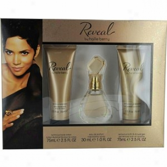 Reveal By Halle Berry Gift Group For Women