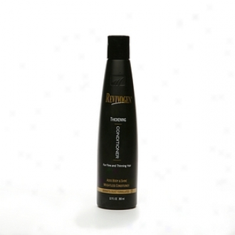 Revivogen Thjckening Conditioner For Fine And Thinning Hair