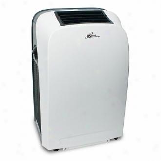 Royal Sovereign Portable Air Conditioner 11,000 Btu Moedl Arp-9411