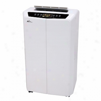 Royal Sovereign Movable Air Conditioner 13,000 Btu Model Arp-7013