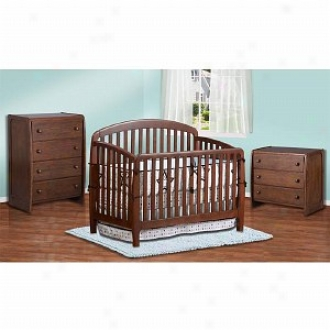 Simmons Kids Slumber Time Loft Style 3 Pisce Collection, Brown And Tan