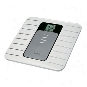 Terraillon Tfa Alteo Body Fat Scale