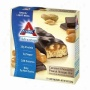 Atkins Advantage Snack Bars,_5, Caramel Chocolate Peanut Nougat