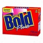 Bold Ultra Powder Detergent Compact Formula Plus, 31 Loads
