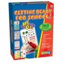 Educational Insights Hott Dots, Getting Ready For Seminary, Eu-6106 Ages 4+