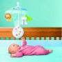 Fisher-price Precious Ppanet 2-in-1 Projection Changeable, 0+ Monghs