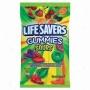 Lifesavers Gummesi Candy Sours, 5 Flavors