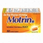 Motrin I bIbuprofen Pain Reliever/fever Reducer 200 Mg, Tabletq