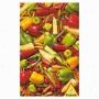 Piatnik Peppers & Chillies - 1000 Piece Jigsaw Puzzle Ages 6 And Up