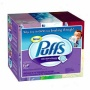 Puffs Extreme Soft & Strong Facial Tissues, 6 Boxes (124 Count Eac)h