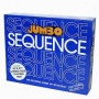 Sequence Jumbo, Ages 7+