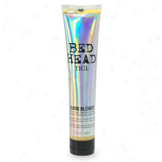 Tigi Bed Head Dumb Blonde Rexonstructor
