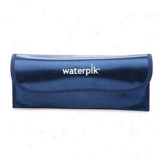 Waterpik Cordleas Plus Water Flosser Travel Case, Model Wp-450