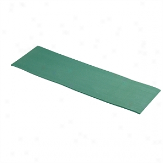 Wenzel Convoluted Camp Pad, 71  X 24  X .5  Thickness