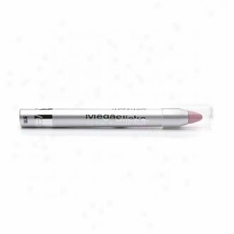 Wet N Wild Megaslicks Lip Color Retractale Pencil, Mixed Berry 674a