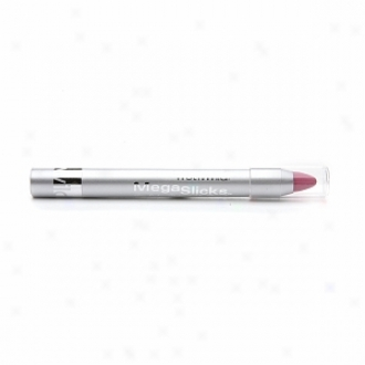 Wet N Wild Megaslicks Lip Color Retractable Paint, Passion Fruit Pink 671